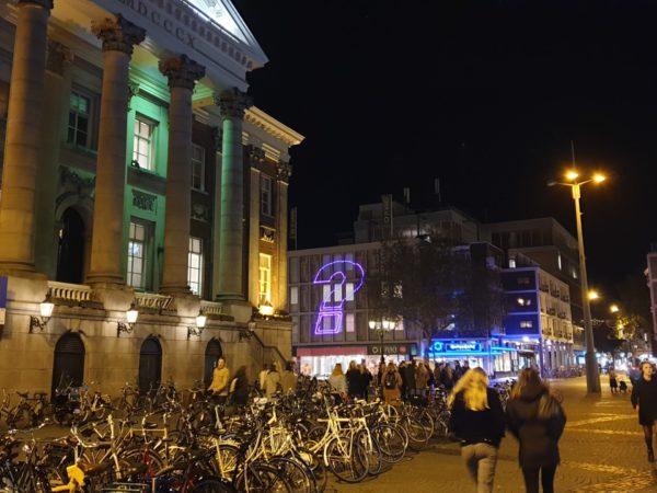 Laserprojectie_V&D_Groningen_DTL_Laser (37)