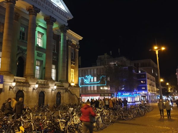 Laserprojectie_V&D_Groningen_DTL_Laser (39)
