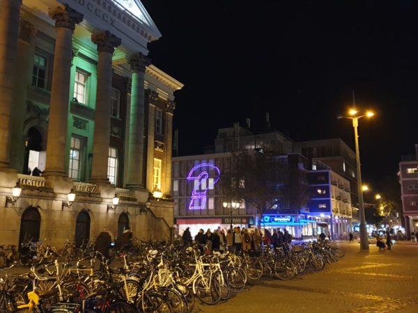 Laserprojectie_V&D_Groningen_DTL_Laser (41)