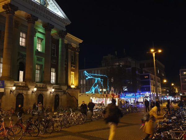 Laserprojectie_V&D_Groningen_DTL_Laser (7)