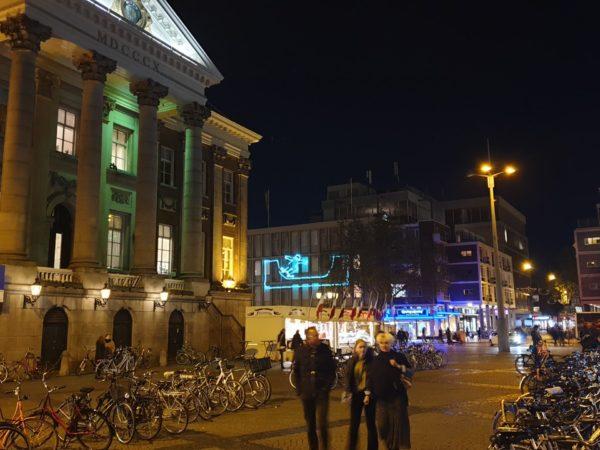 Laserprojectie_V&D_Groningen_DTL_Laser (9)