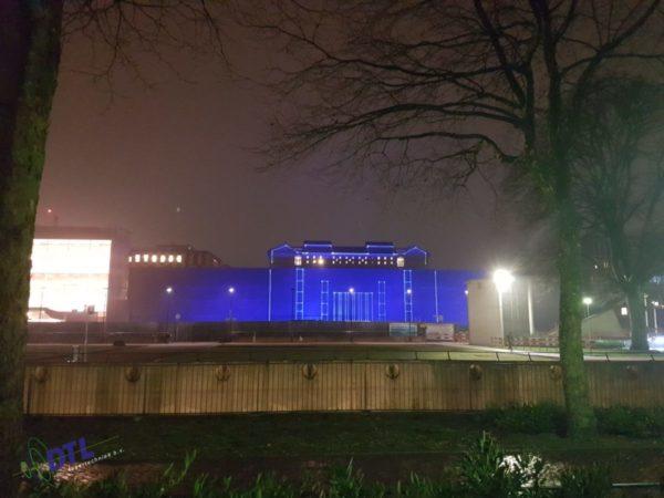 Radboud_ UMC_Ziekenhuis_laserprojectie_DTL_Laser (11)