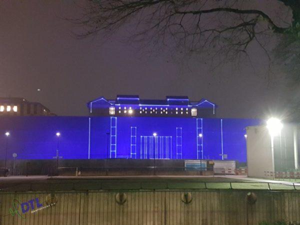 Radboud_ UMC_Ziekenhuis_laserprojectie_DTL_Laser (12)