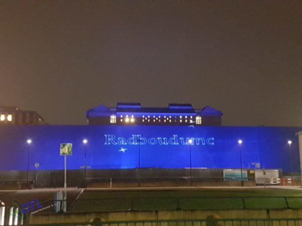 Radboud_ UMC_Ziekenhuis_laserprojectie_DTL_Laser (13)