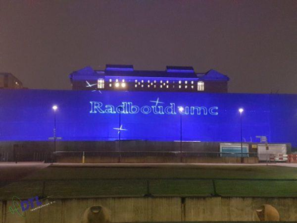 Radboud_ UMC_Ziekenhuis_laserprojectie_DTL_Laser (18)