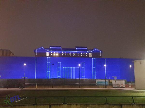 Radboud_ UMC_Ziekenhuis_laserprojectie_DTL_Laser (23)