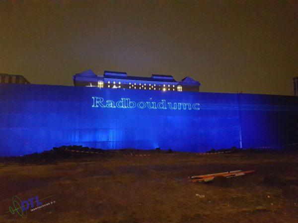 Radboud_ UMC_Ziekenhuis_laserprojectie_DTL_Laser (25)