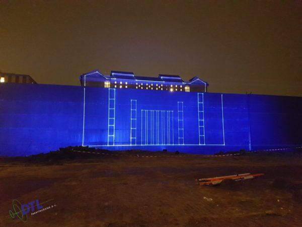 Radboud_ UMC_Ziekenhuis_laserprojectie_DTL_Laser (27)