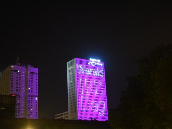 IBD-ErasmusMC-Rotterdam-DTL Laser (1)
