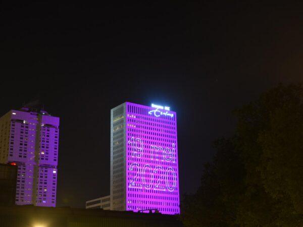 IBD-ErasmusMC-Rotterdam-DTL Laser (2)