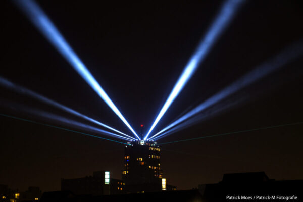 Enschede-dtllaser-space cannons-laserstralen (4)