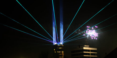 Enschede-dtllaser-space cannons-laserstralen (5)