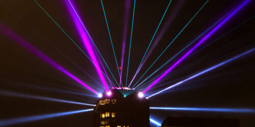 Enschede-dtllaser-space cannons-laserstralen (6)
