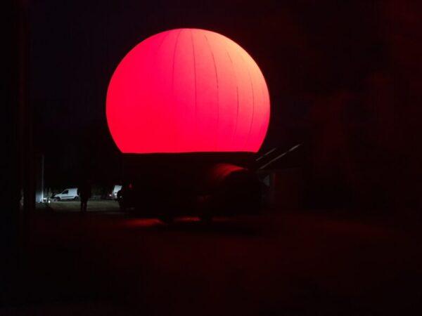 Zinn-dtlllaser-lasershow-buiten-bejaardenhuis (1)