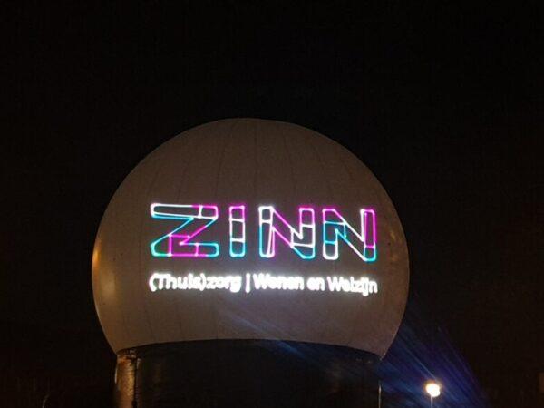 Zinn-dtlllaser-lasershow-buiten-bejaardenhuis (11)