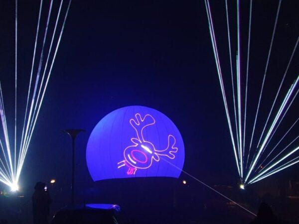 Zinn-dtlllaser-lasershow-buiten-bejaardenhuis (4)