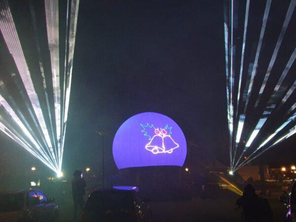 Zinn-dtlllaser-lasershow-buiten-bejaardenhuis (6)