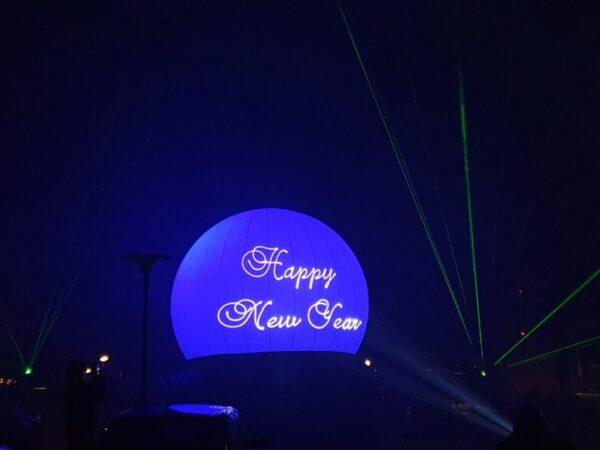 Zinn-dtlllaser-lasershow-buiten-bejaardenhuis (7)