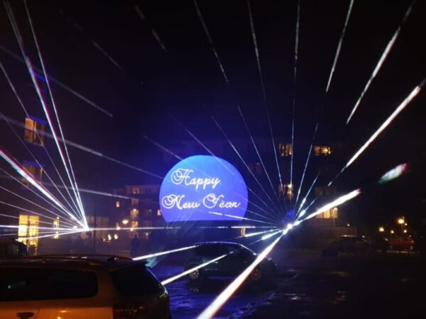 Zinn-dtlllaser-lasershow-buiten-bejaardenhuis (8)