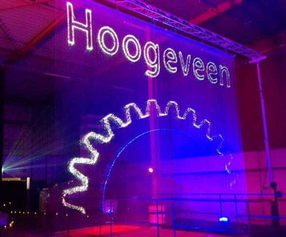 Hoogeveen 2