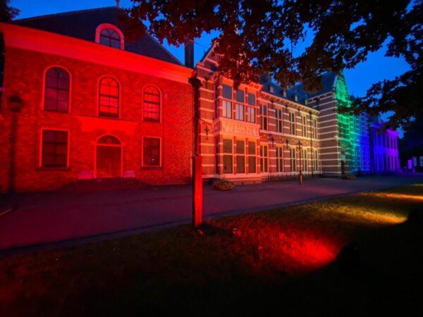 Uitlichten Drents Museum 2021 (1)
