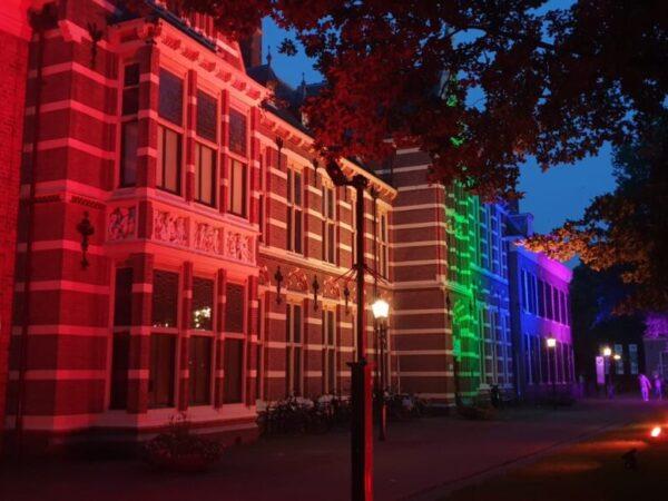 Uitlichten Drents Museum 2021 (3)