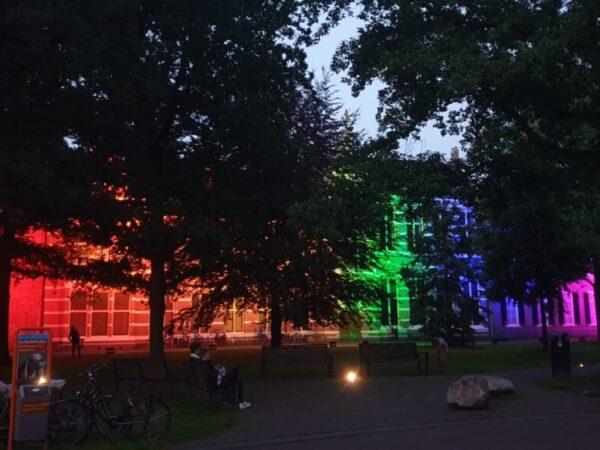 Uitlichten Drents Museum 2021 (5)